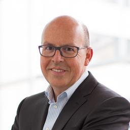 Stefan Hagemann - ORWO Net GmbH, Bitterfeld-Wolfen - Bitterfeld-Wolfen