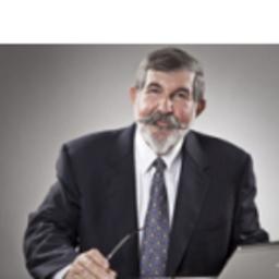 Dr Robert Falkowitz - Concentric Circle Consulting - Geneva