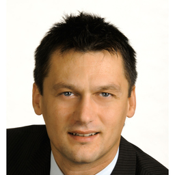 Mario Dominikovic's profile picture