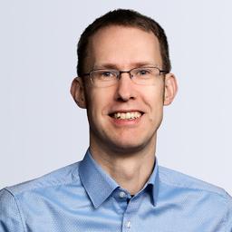 Dr. Lars Nuschke - LINK Mobility GmbH - Hamburg