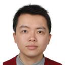 Wei Zhao - 东莞