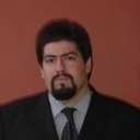 Nelson Rodrigues da Costa - Lisboa
