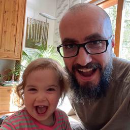 Manuel Karrasch's profile picture