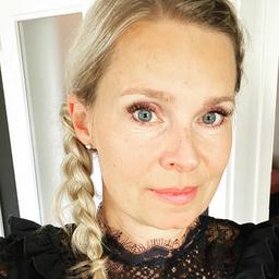 Verena Reischl-Sigl