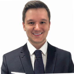 Diego Eberle Santiago's profile picture