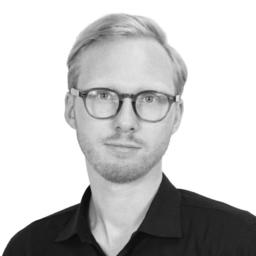 Benjamin Juul Abildgaard's profile picture