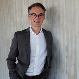 Wolfgang Habison - Einzelunternehmen - Wien