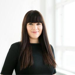 Ulrike Dittmar's profile picture