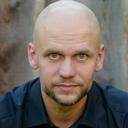 Michael Werner - Amsterdam