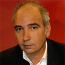 Dr. Bruno BALDASSARRI - Donna Impresa Magazine - PORTO SAN GIORGIO