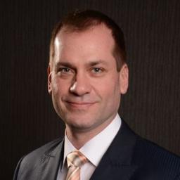 Jens Bollmann's profile picture