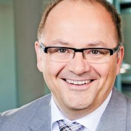 Christoph Bechtel