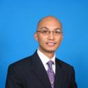 William Cheung - Hong Kong