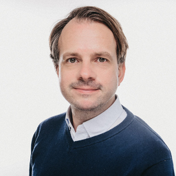 Simon Marschall - mytaxi (Intelligent Apps GmbH) - Hamburg