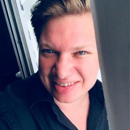 Christian Merten