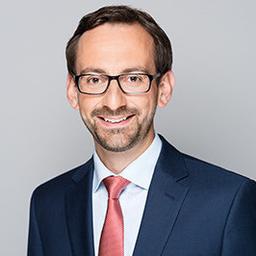Arne Fischer - Fischer & Partner Steuerberatungsgesellschaft mbB - Berlin