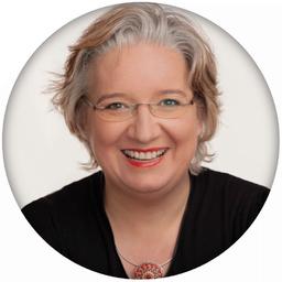 Andrea Wallenwein - Finanzen planen - Lebensziele erreichen - Wiesbaden
