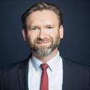 Matthias Wolf - Bautzen