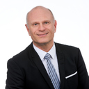 Andreas Eberle - Emmendingen