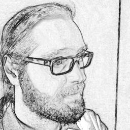 Olaf Ackermann's profile picture
