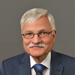 Ulf Rauschendorf - Lucke EDV GmbH, Wuppertal - Wuppertal