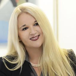 Claudia Willi - Knellwolf + Partner AG - Zürich