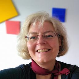 Dipl.-Ing. Claudia Stöhler - Hochschulen  Augsburg ,Ulm - Augsburg