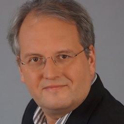Andreas Pukrop - Gothaer - Essen