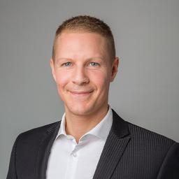 Thomas Bötschi's profile picture