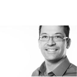 Samuel Alessandri's profile picture