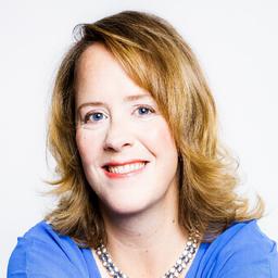 Melanie Riedel