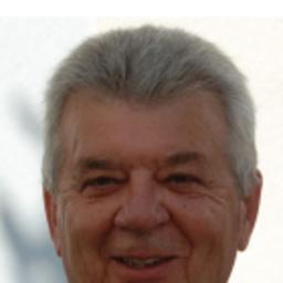 Paul Neuherz's profile picture