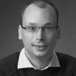 Michael Steller - SER Group - Berlin