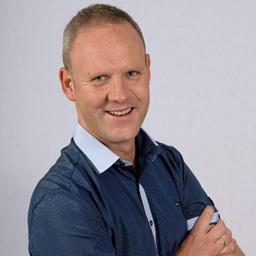 Jan Käthner