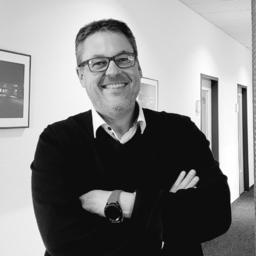 Michael Braun - Lebert-Noerpel GmbH & Co.KG, 87437 Kempten - Kempten