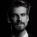 Michael Steffen - Bayreuth