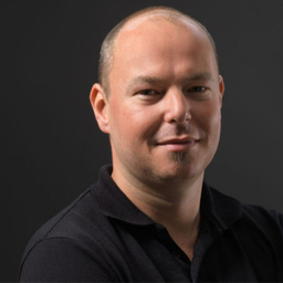Peter Hagauer's profile picture
