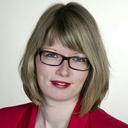 Stefanie Schäfer - Biedenkopf
