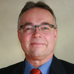 Dr. Oliver Loetzke - DR. LOETZKE Personal- und Managementberatung GmbH - Viersen