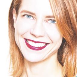 Dr Christina Kuhrcke - Dr. med. Christina Kuhrcke - Berlin