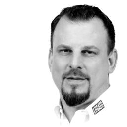 Uwe Burkert's profile picture