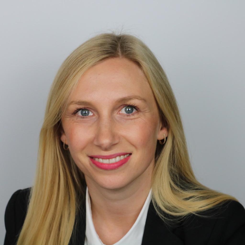 Britta Gotz Referatsleiterin M8 Personliche Referentin Des Ministerprasidenten Staatskanzlei Des Landes Nordrhein Westfalen Xing