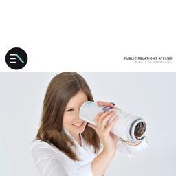 Eva Nahrgang - Public Relations Atelier EST. 1190 e.U. - Wien
