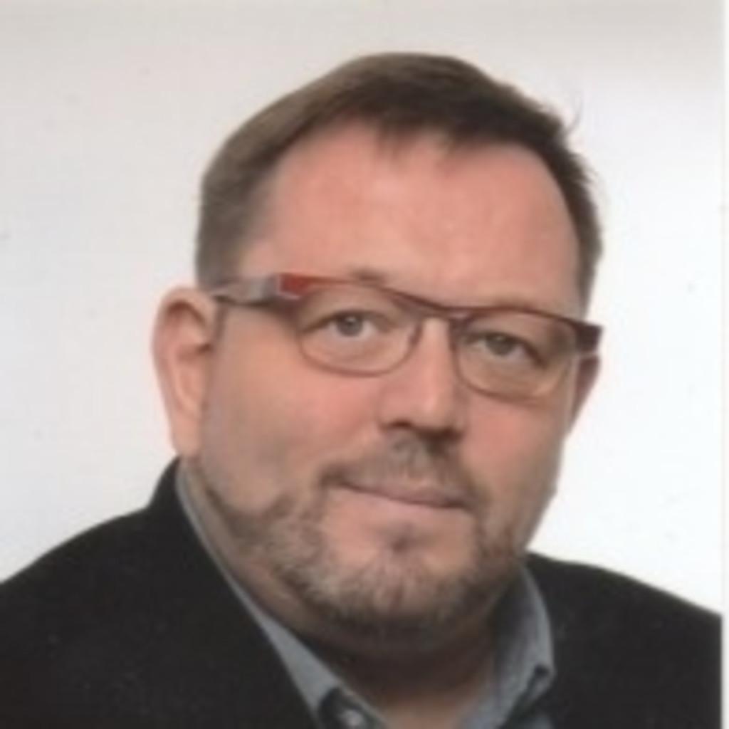 Frank Schulte - Malermeister und Energieberater - Handwerk