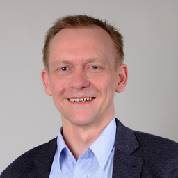 Thomas Störmer's profile picture