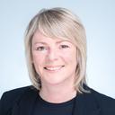 Kristin Wagner - Dresden