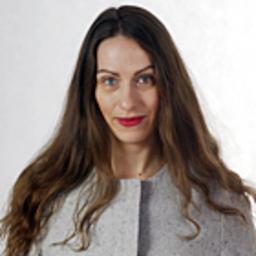 Yvonne Hagenbach - Lesotre® / Conceptual Brand Creation - Berlin