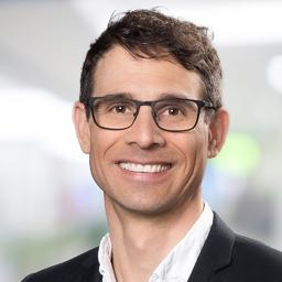 Marc Christen's profile picture