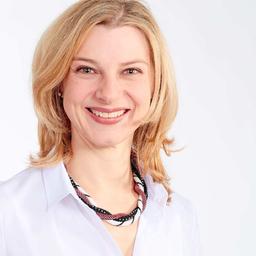 Eva Hörtrich - lerntrixx Lerncoaching - Augsburg