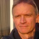 Thomas Wellmann - Berlin